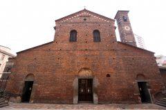 San_Vincenzo_2