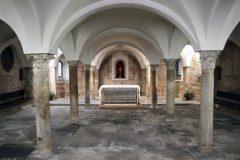 San_Vincenzo_4