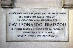 San_Vincenzo_8